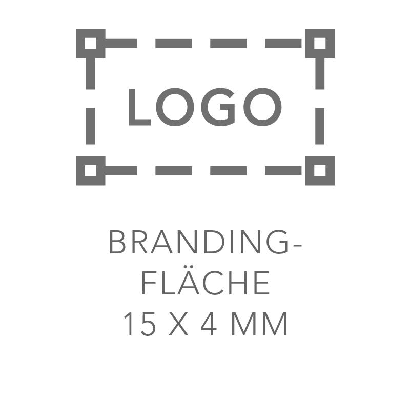 Aura_Co-Branding_Productpage_USP_Brandingfläche_DE