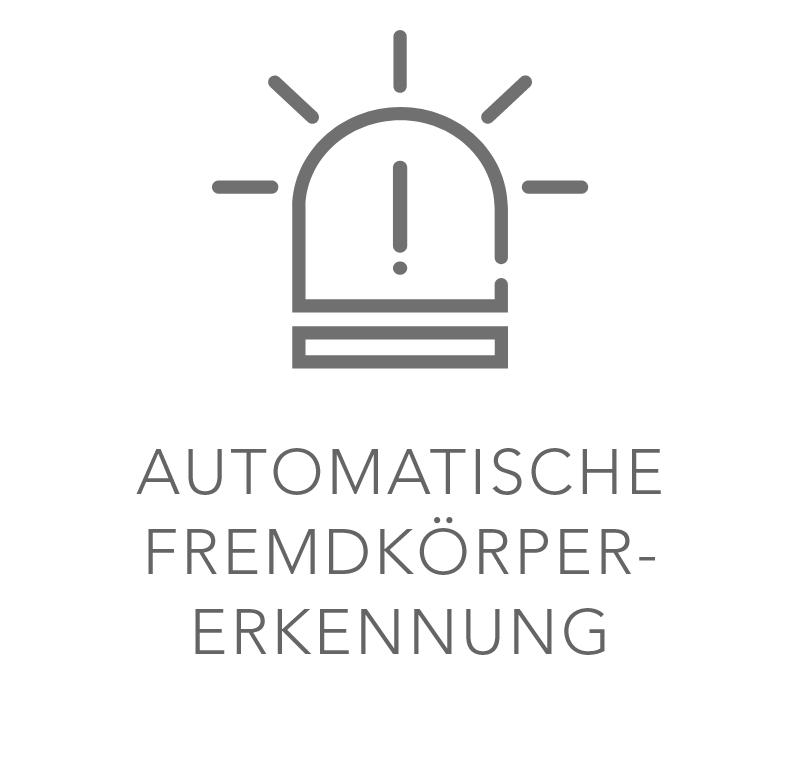Aura_Co-Branding_Productpage_USP_Fremdkoerpererkennung_DE