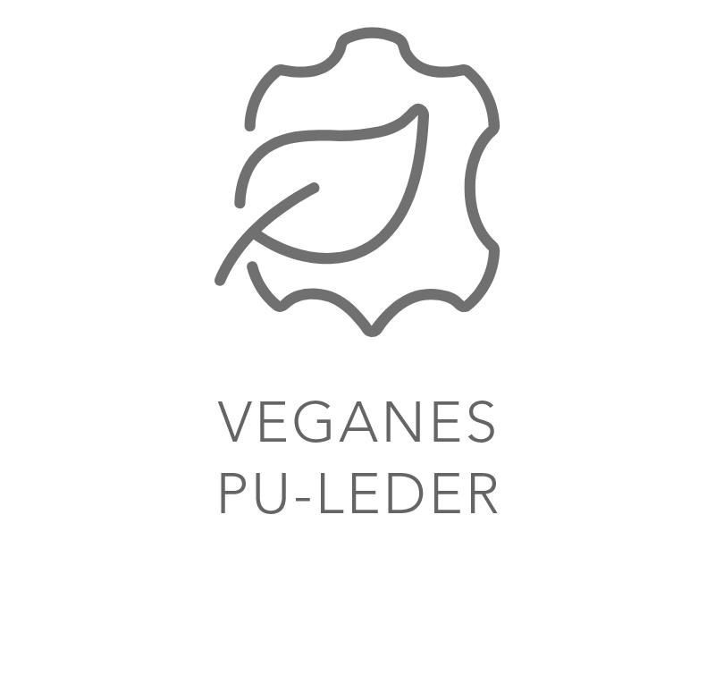 Aura_Co-Branding_Productpage_USP_PU-Leder_DE