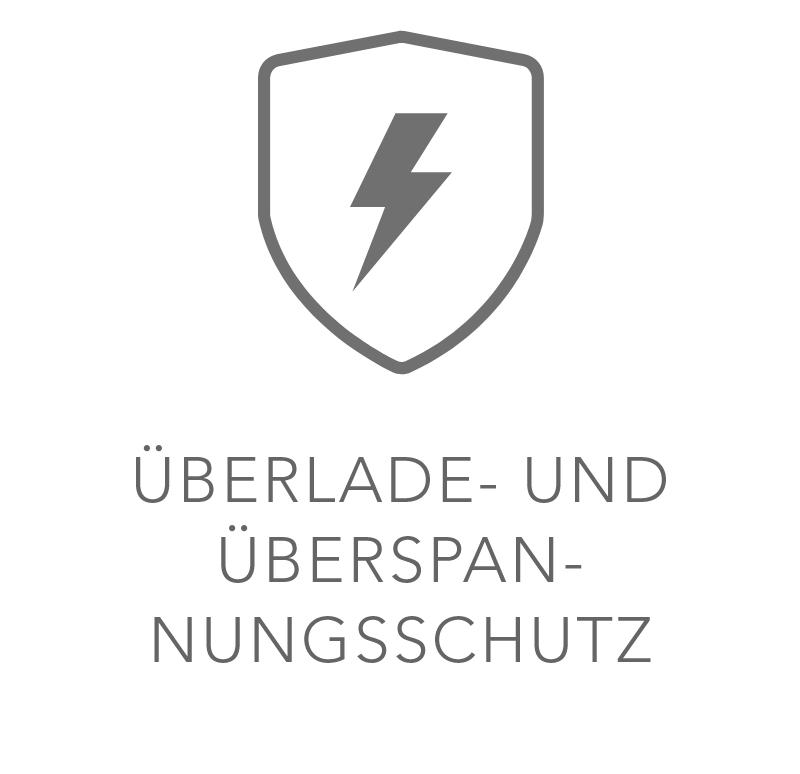 Aura_Co-Branding_Productpage_USP_Ueberladungsschutz_DE