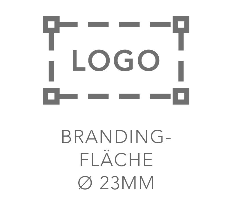 Backflip_Co-Branding_Productpage_USP_Brandingflaeche_DE