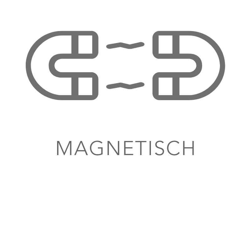 Backflip_Co-Branding_Productpage_USP_Magentisch_DE