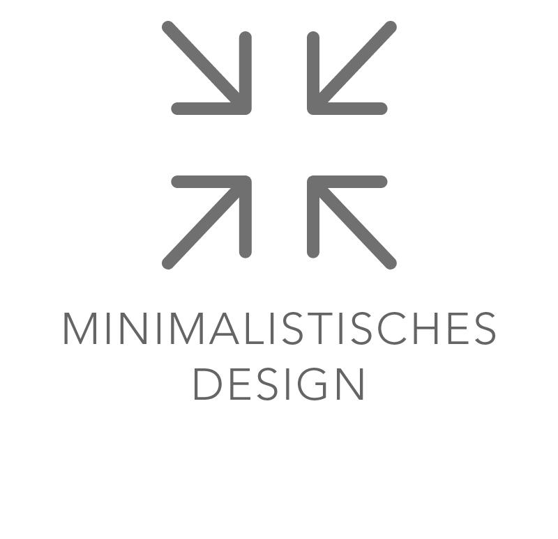 Backflip_Co-Branding_Productpage_USP_Minimalistisch_DE