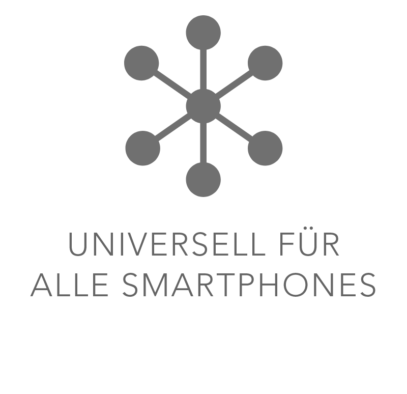 Backflip_Co-Branding_Productpage_USP_Universell_DE