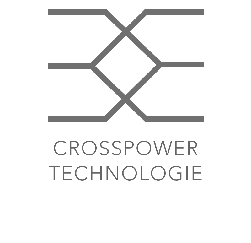 HighFive_Co-Branding_Productpage_USP_Crosspower_DE