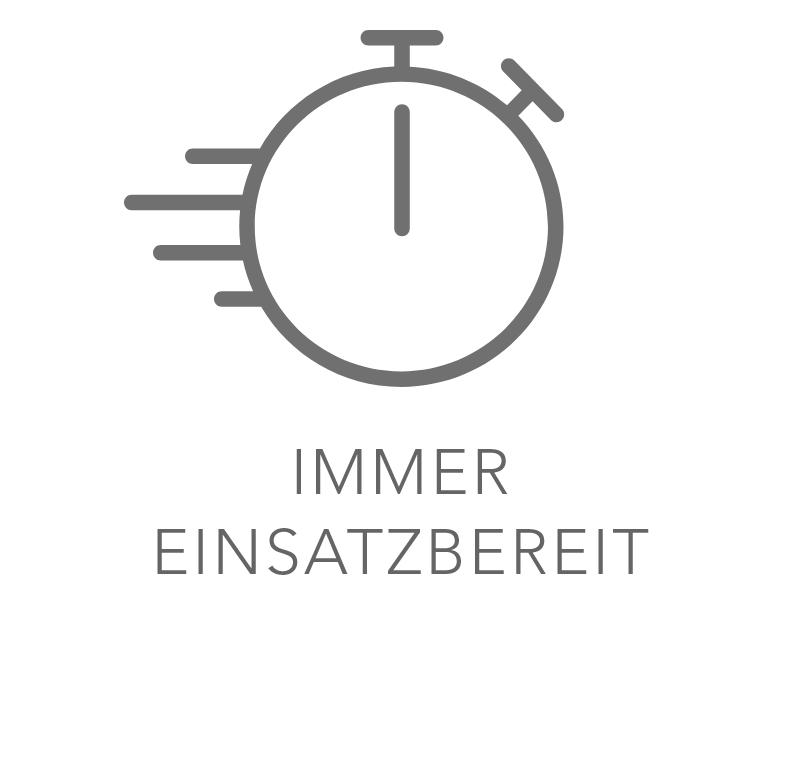 HighFive_Co-Branding_Productpage_USP_Einsatzbereit_DE