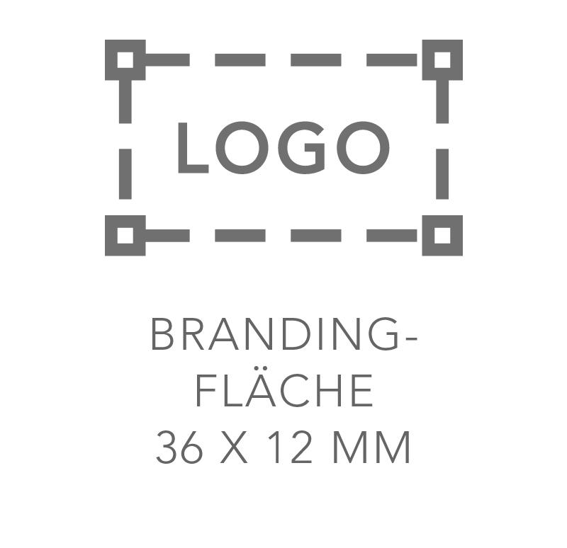 WCO_Co-Branding_Productpage_USP_Brandingfläche_DE