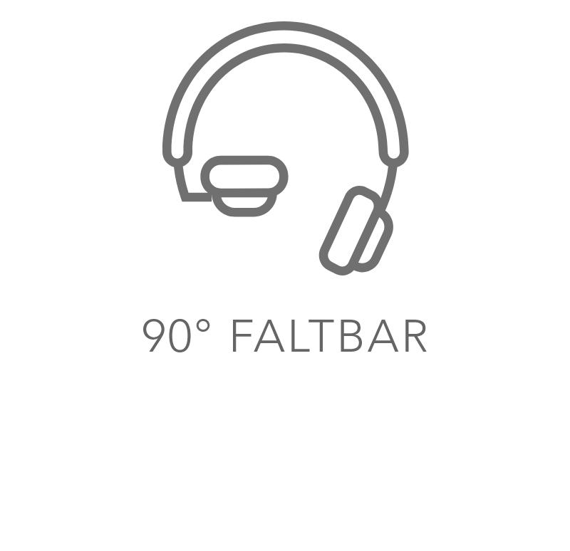 WCO_Co-Branding_Productpage_USP_Faltbar_DE