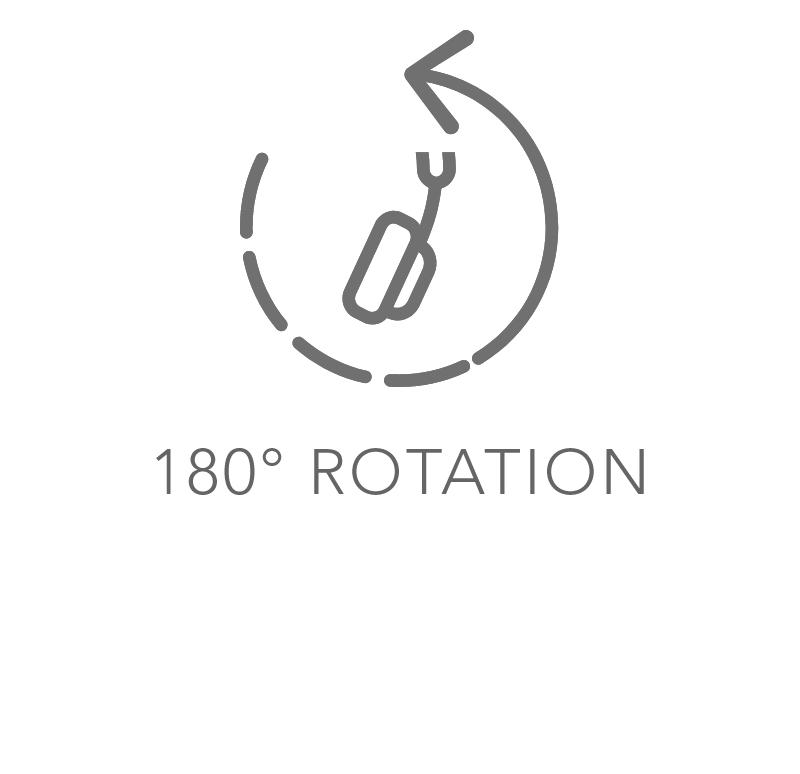 WCO_Co-Branding_Productpage_USP_Rotation