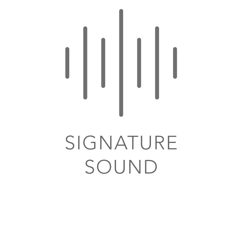 WCO_Co-Branding_Productpage_USP_Signature_Sound