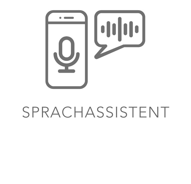 WCO_Co-Branding_Productpage_USP_Sprachassistent_DE