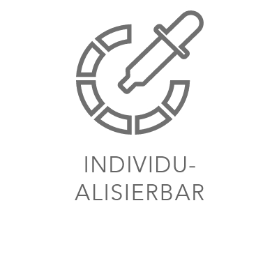 allroundo_Co-Branding_Productpage_Individualisierbar_DE