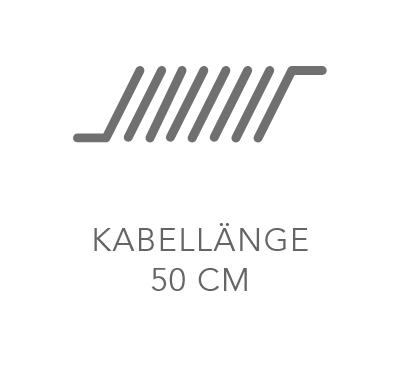 allroundo_Co-Branding_Productpage_Kabellaenge_DE