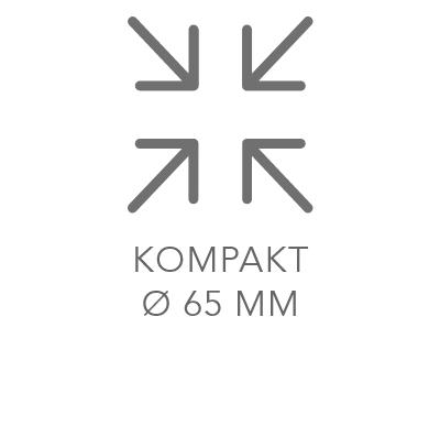 allroundo_Co-Branding_Productpage_Kompakt_DE
