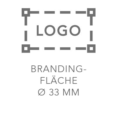 allroundo_Co-Branding_Productpage_USP_Brandingflaeche_DE